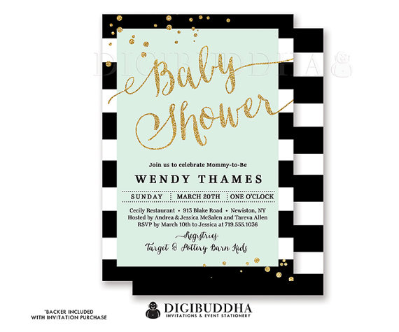 Cheap Bridesmaid Invitations