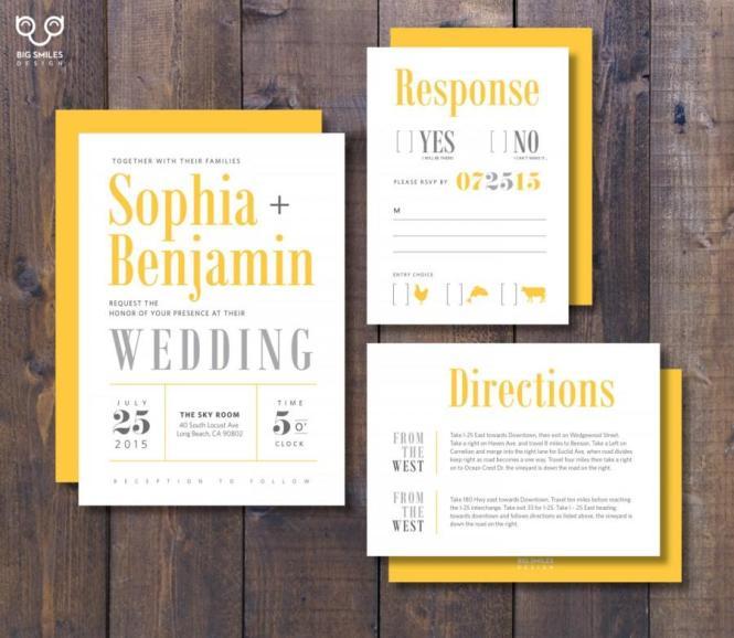 Fl Purple Envelopes For Wedding Invitations
