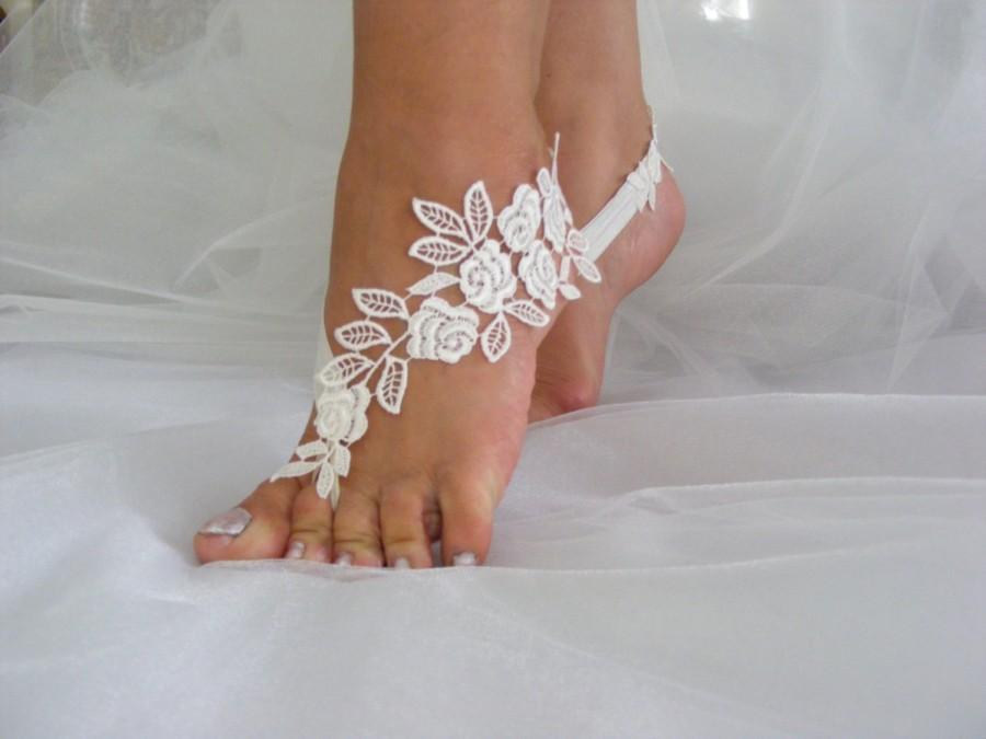 dc7cf4c6282 Beach Wedding Sandals. beach wedding shoes weddingbee. beach wedding ...