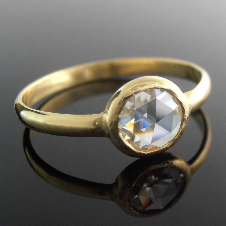 Izyaschnye Wedding Rings 18k Gold Wedding Ring Sale
