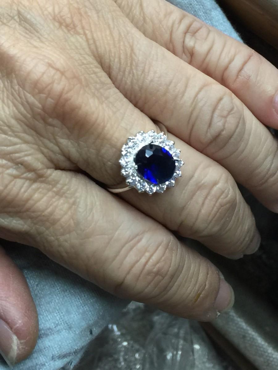 Kate Middleton Wedding Ring Width Kate Middleton Receives