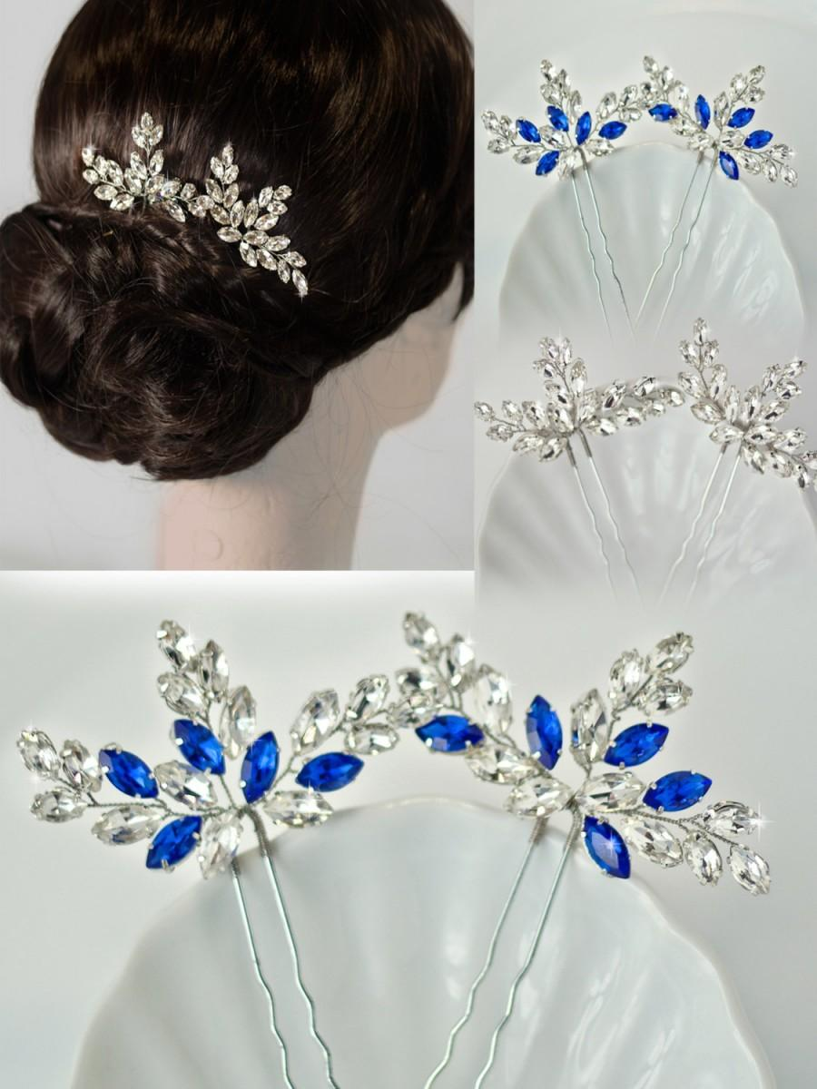 rhinestone hair pins crystal hair pins bridal hair pins bridal bobby pins wedding hair pins crystal bobby pins rhinestone bobby pins