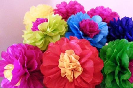 Beautiful flowers 2019 mexican paper flowers instructions mexican paper flowers instructions various pictures of the most beautiful flowers can be found here find and download the prettiest flowers mightylinksfo