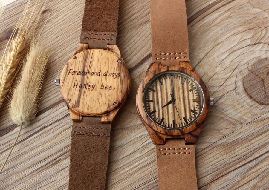 24 Elegant Woodworking Gifts For Men
