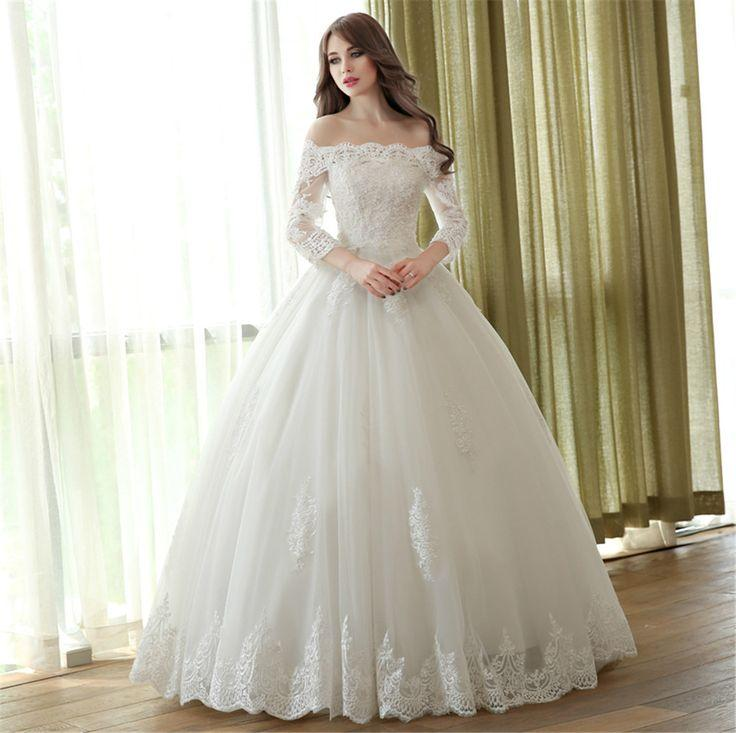 Wedding Belles Dress Shop
