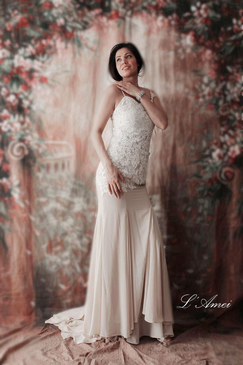 e8ce4515ac7 Flapper Wedding Dress. flapper style wedding dresses uk wedding ...