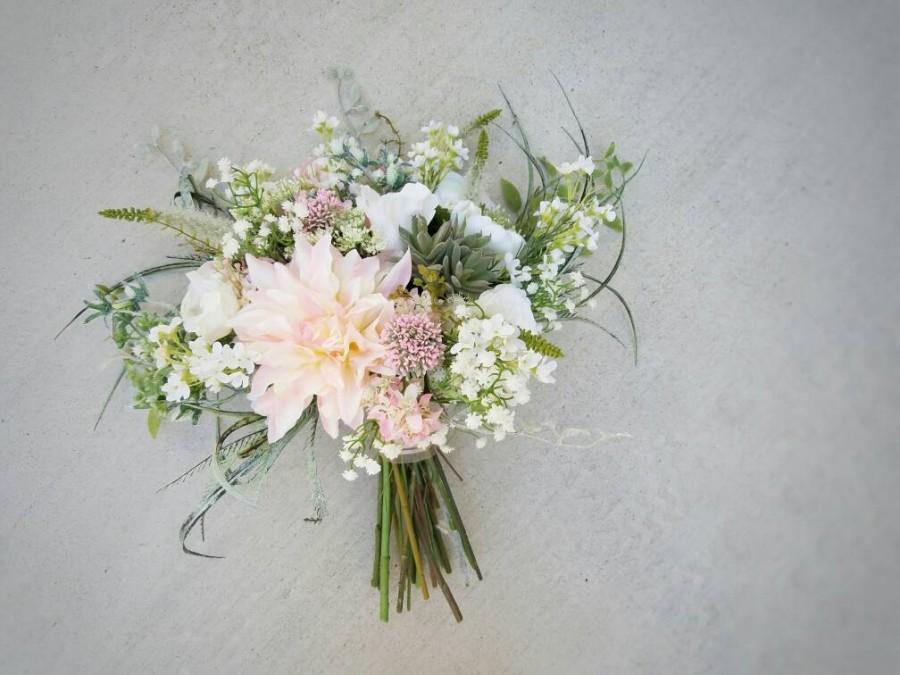 Bridal Bouquets, Bridal Bouquet, Wedding Bouquets, Wedding