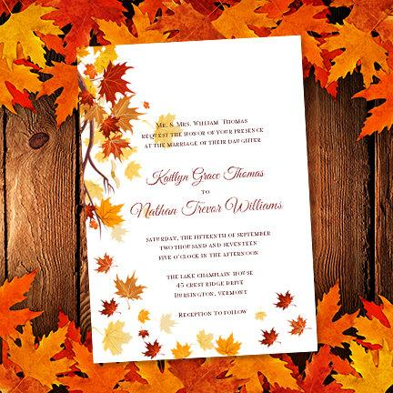 How To Create Your Own Wedding Invitations In Word Wedding – Creating an Invitation in Word