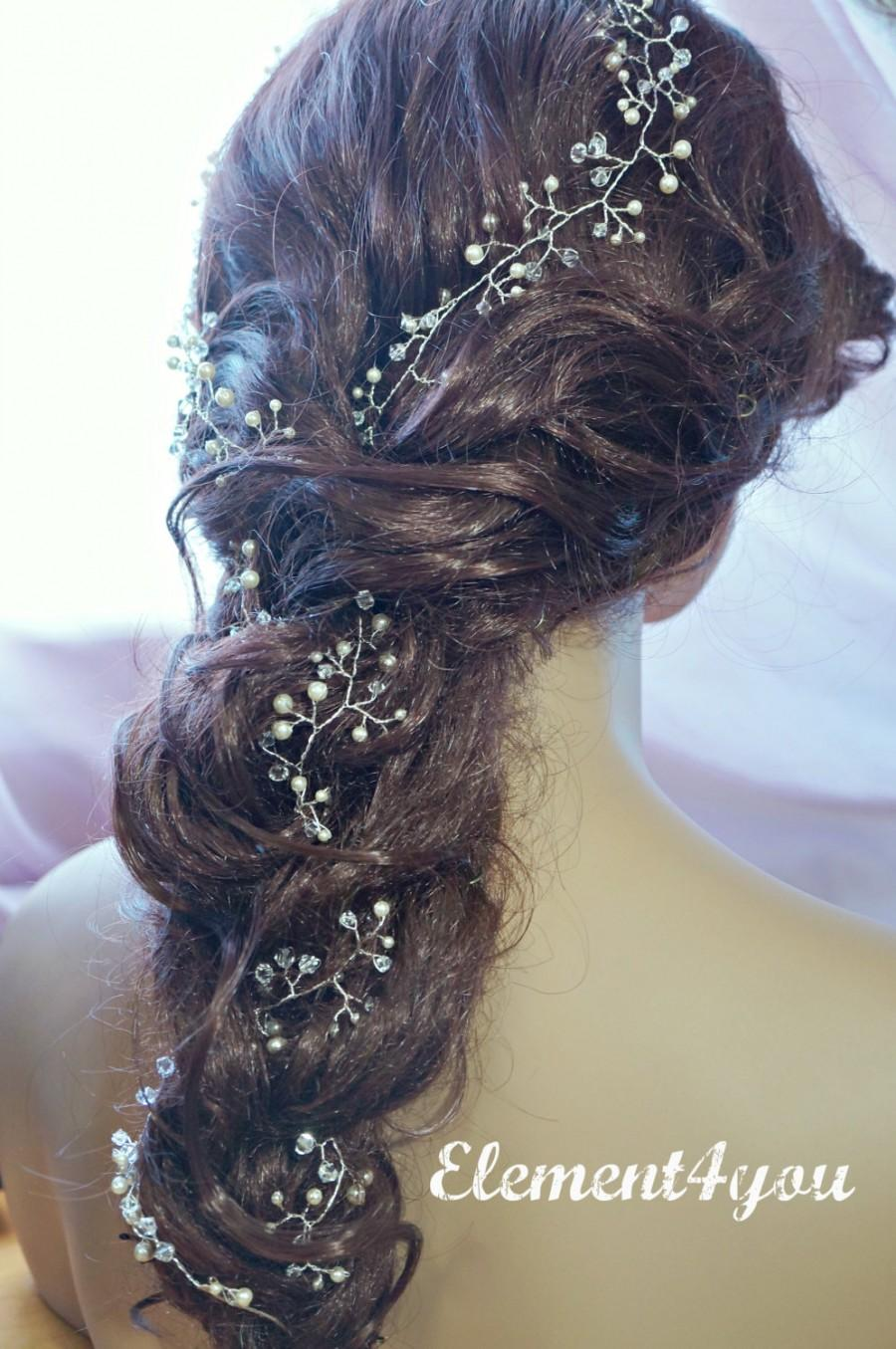 Non Flower Wedding Bouquet Ideas