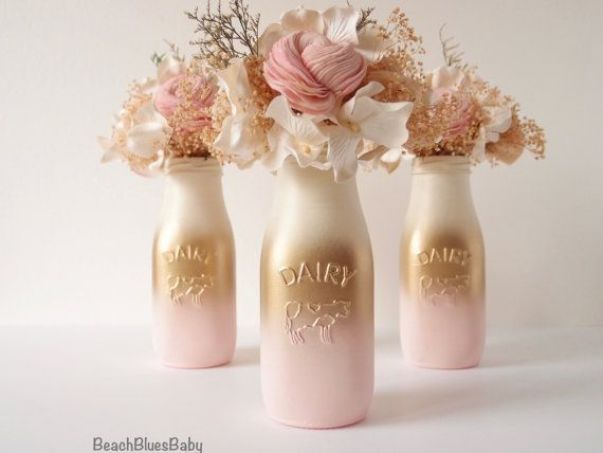 mason jar crafts, mason jar ideas,