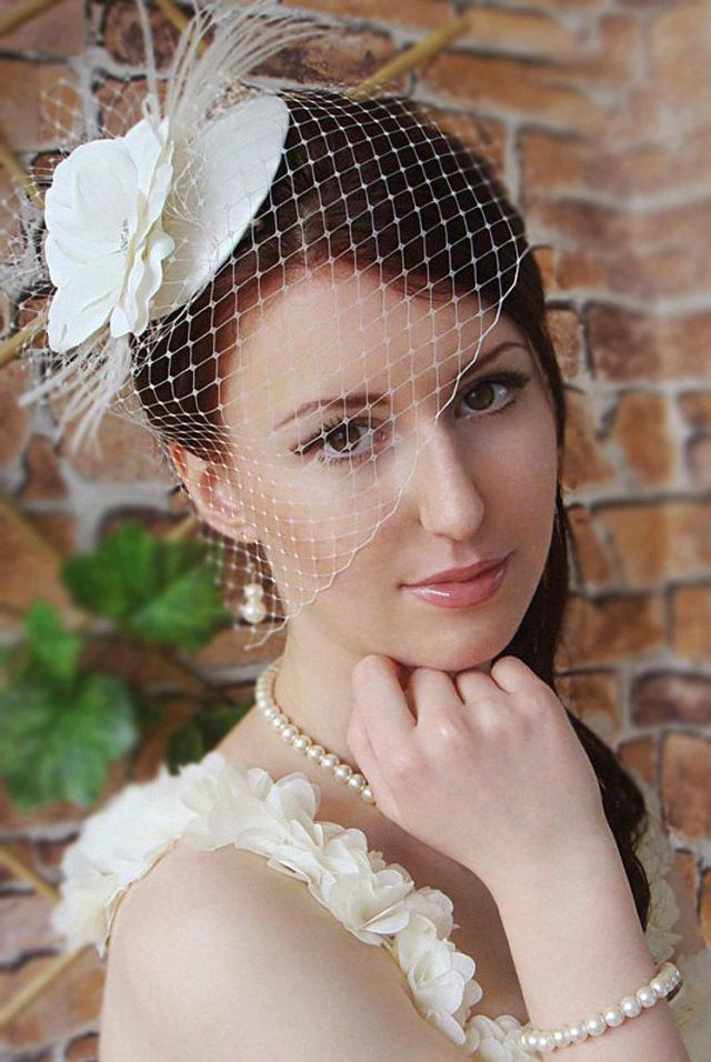 bridal mini hat wedding hairstyles bridal hair wedding