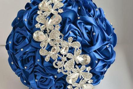 Flower shop near me blue white bridal bouquets flower shop blue white bridal bouquets the flowers are very beautiful here we provide a collections of various pictures of beautiful flowers charming mightylinksfo