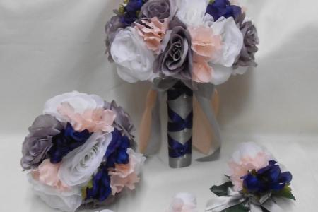 Flower shop near me navy blue silk flowers for weddings flower shop navy blue silk flowers for weddings the flowers are very beautiful here we provide a collections of various pictures of beautiful flowers charming mightylinksfo