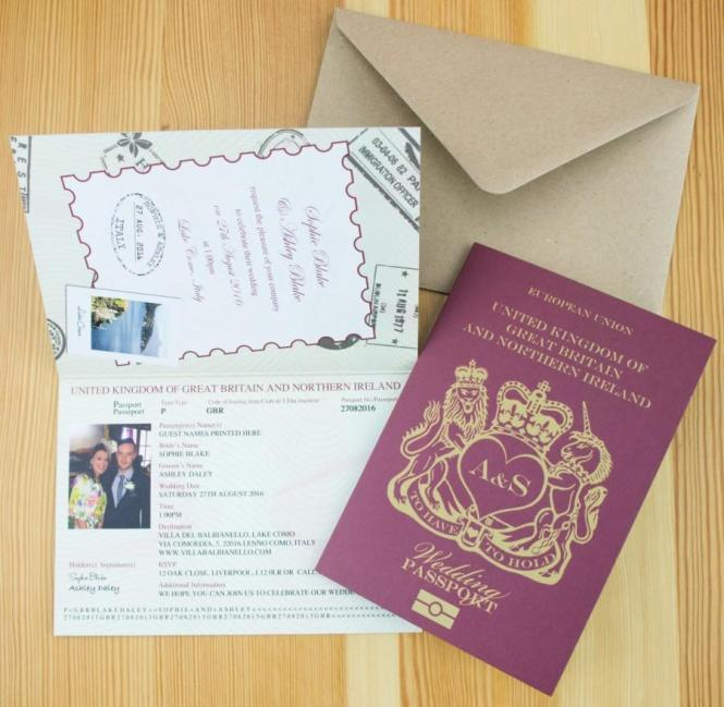 Wedding Invitations Uk 2681328