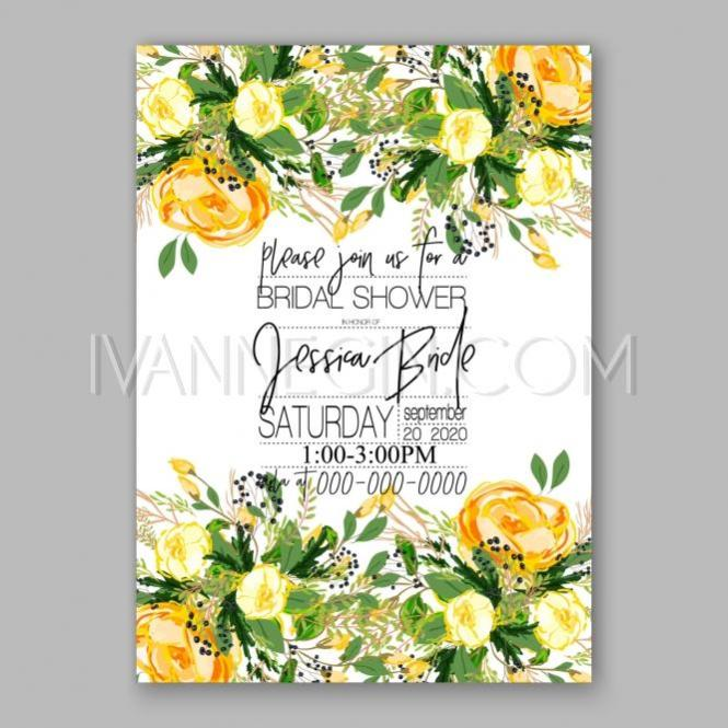 Wedding Bo For Invitations Cobypic Com