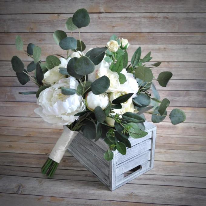 Is Eucalyptus Greenery Expensive