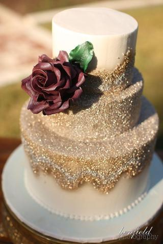 Cake   Elegant Wedding Cakes  2701775   Weddbook Elegant Wedding Cakes