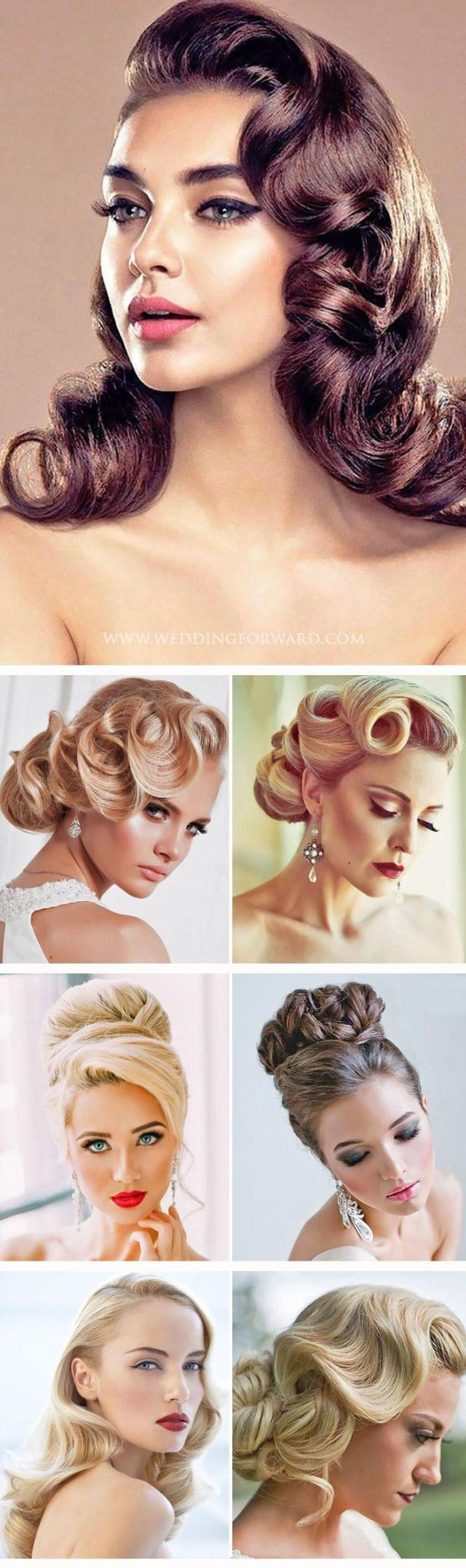 45 undercut hairstyles with hair tattoos for women #2719217