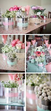 Wedding DIY 4 Weddbook