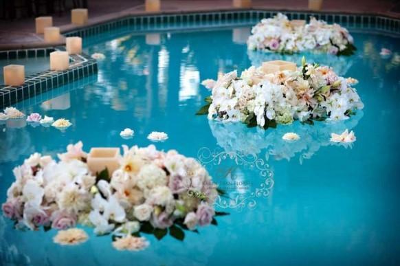 Blue Wedding Tiffany Blue Showers Amp Weddings 1983945