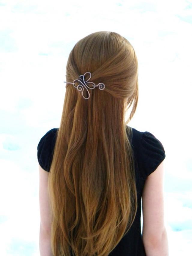 Gift Ideas Hair Accessories Womens Accessories Hair