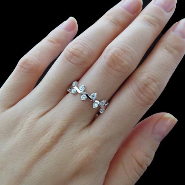 125 Ctw Eternity Ring Wedding Band Engagement Ring Man