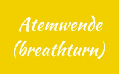 Breathturn (Atemwende)