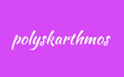Polyskarthmos