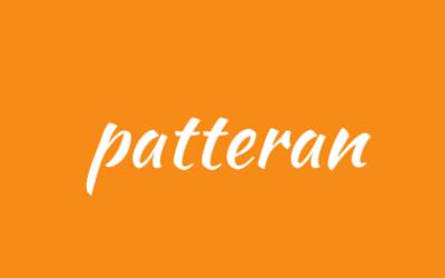 Patteran