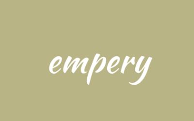 Empery