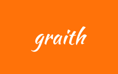 Graith