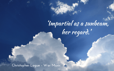 Impartial as…
