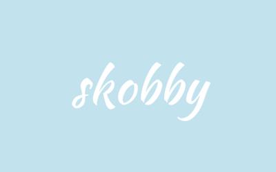 Skobby