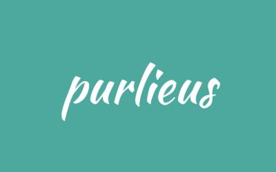 Purlieus