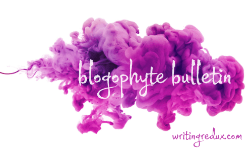 Helping other neophyte bloggers learn faster and better.