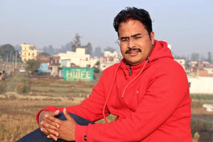 Viral Nepali Names