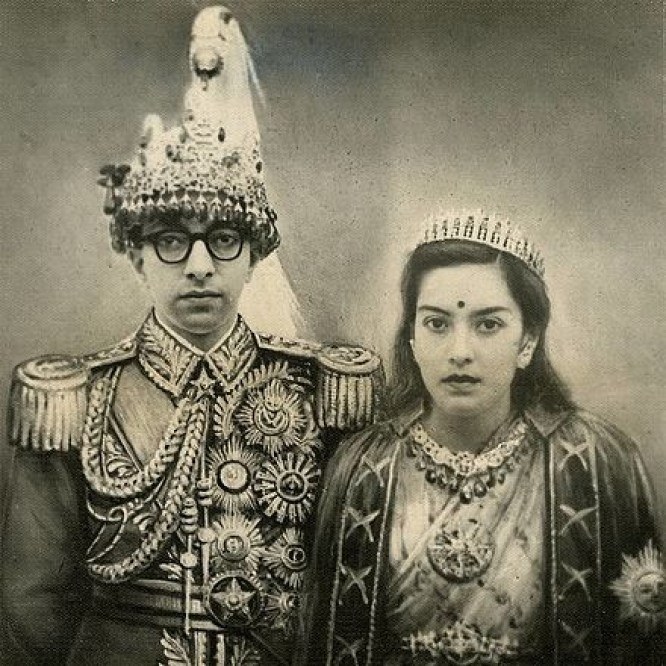 95 Names of Nepali Kings - The Powerful Sovereigns of Nepal