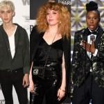 Rupaul S Drag Race Season 11 Guest Judges Miley Cyrus Troye Sivan Natasha Lyonne And More