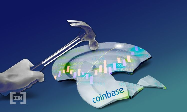 Coinbase IPO: What It Is and What It Means for the ...