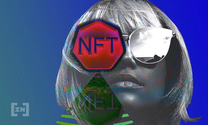 NFT dolce & Gabbana