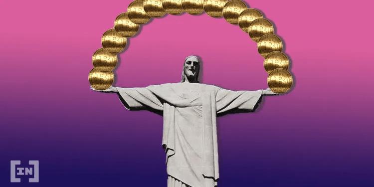 brasil xdex