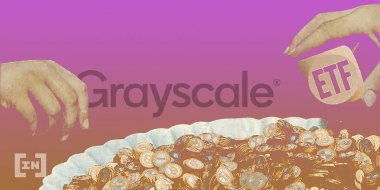 grayscale