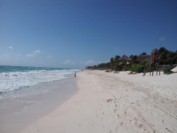 Pantai_Bulbul