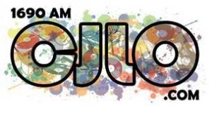 CJLO logo