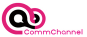 CommChannel