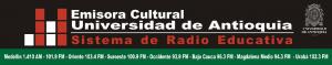 Emisora Cultural