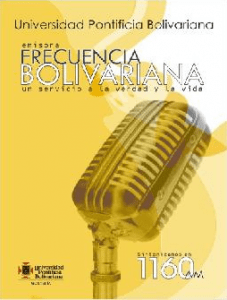 Frecuencia Bolivarina