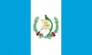 Guatemala_flag_300