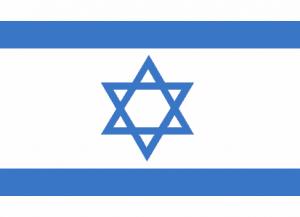 Israel_flag_300