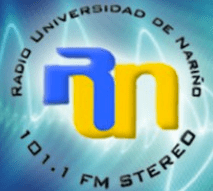Radio Universidad de Narino